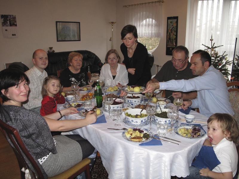 2011-12_weihnachten-72