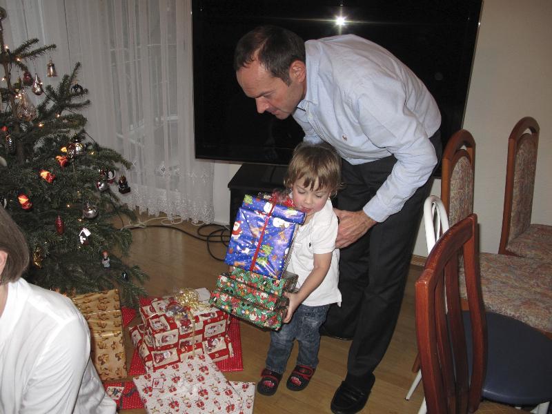 2011-12_weihnachten-75