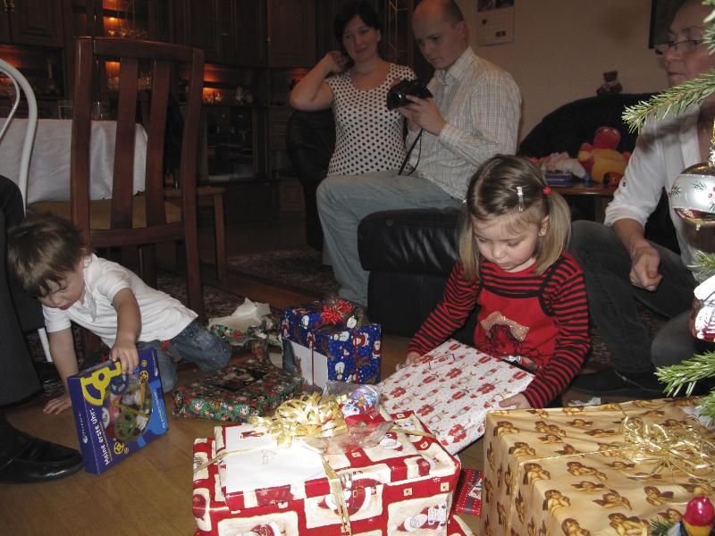 2011-12_weihnachten-76