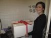 2011-12_weihnachten-68