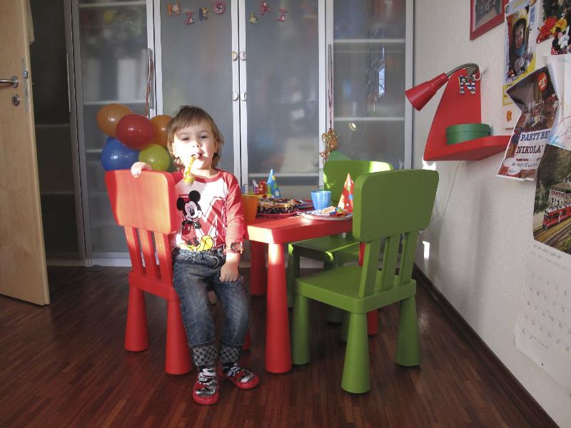 2012-01_nikolai-kindergeburtstag-02