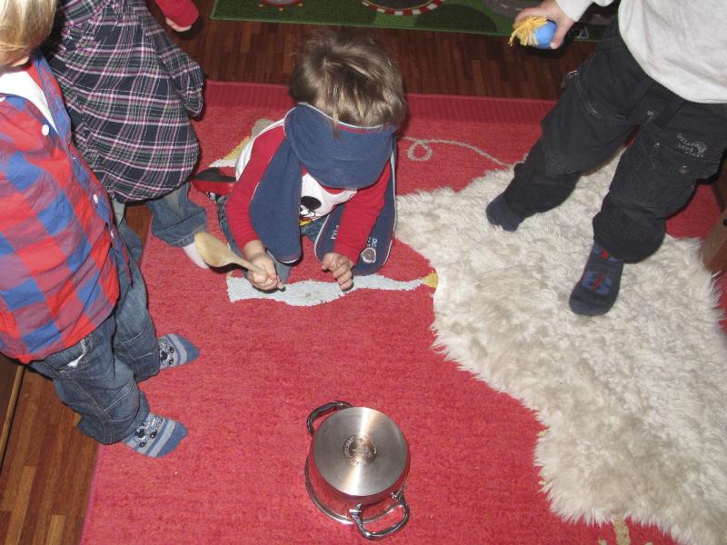 2012-01_nikolai-kindergeburtstag-09