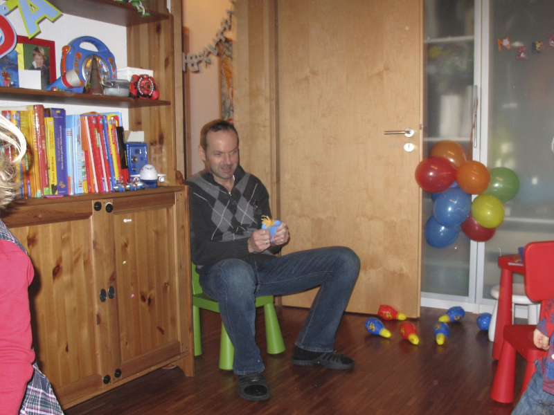 2012-01_nikolai-kindergeburtstag-13