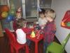 2012-01_nikolai-kindergeburtstag-03