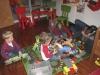 2012-01_nikolai-kindergeburtstag-15