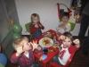 2012-01_nikolai-kindergeburtstag-19