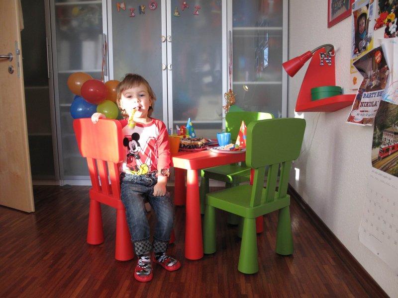2012-01_Nikolai Kindergeburtstag - 02