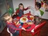 2012-01_Nikolai Kindergeburtstag - 17