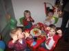 2012-01_Nikolai Kindergeburtstag - 19