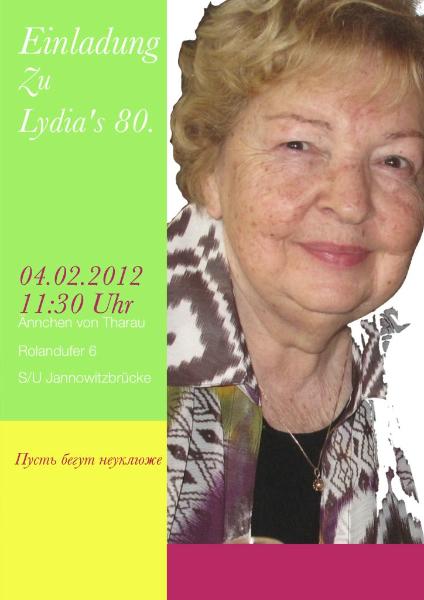 2012-02_lydia-80-geburtstag-1