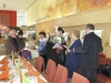 2012-02_lydia-80-geburtstag-10