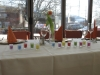 2012-02_lydia-80-geburtstag-2