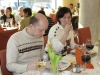 2012-02_lydia-80-geburtstag-24