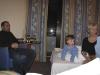 2012-02_warnemuende-56