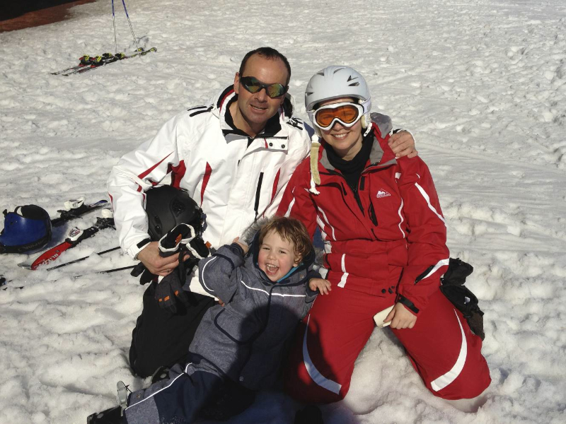 2012-03_winterurlaub-197