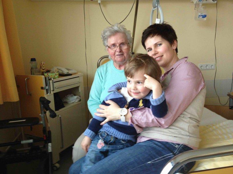 2012-04_Gisela - 8