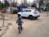 2012-04_Nikolai - 4