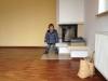 2012-04_Umzug - 70
