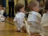 2012-05_Karate - 31