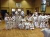 2012-05_Karate - 34
