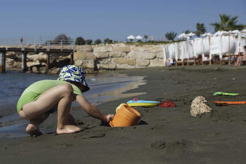 2012-09_zypern-46