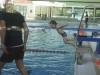 2012-09_schwimmen-seepferdchen-12