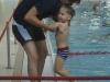 2012-09_schwimmen-seepferdchen-21