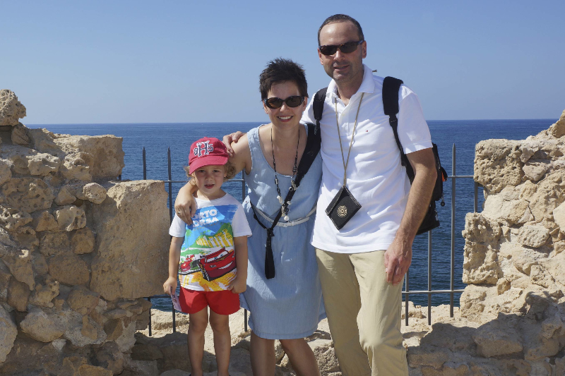 2012-09_zypern-26