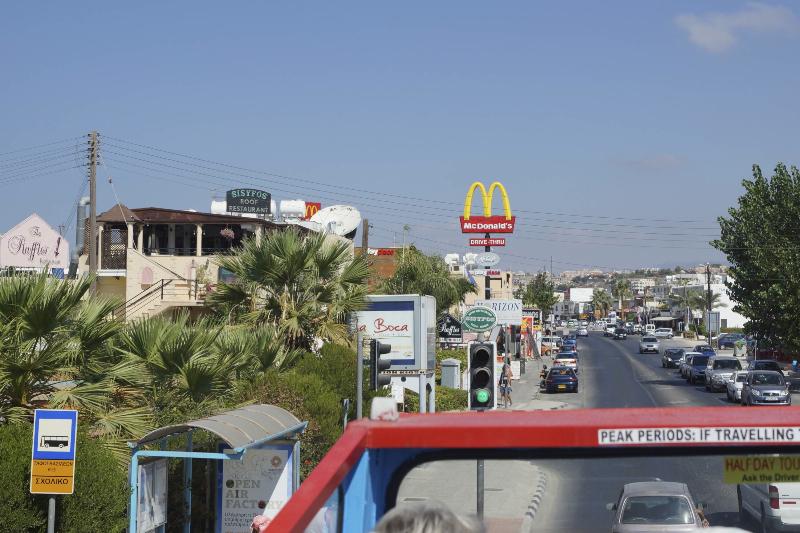 2012-09_zypern-262