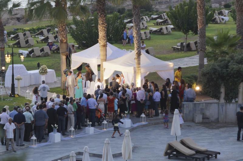 2012-09_zypern-307