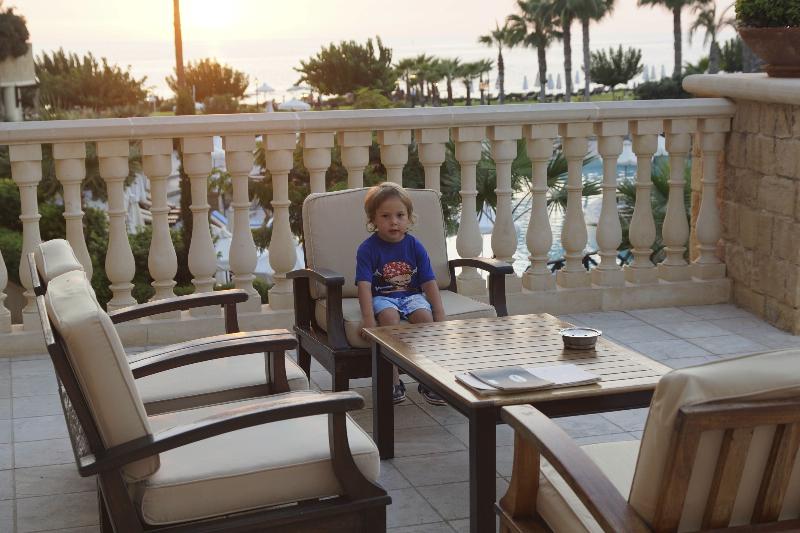 2012-09_zypern-337