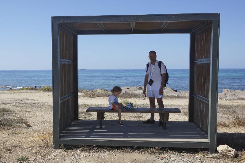 2012-09_zypern-72