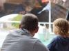 2013-09_hochzeitstag-dampferfahrt-023