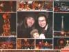 2014-12_Weihnachtsmarkt 009