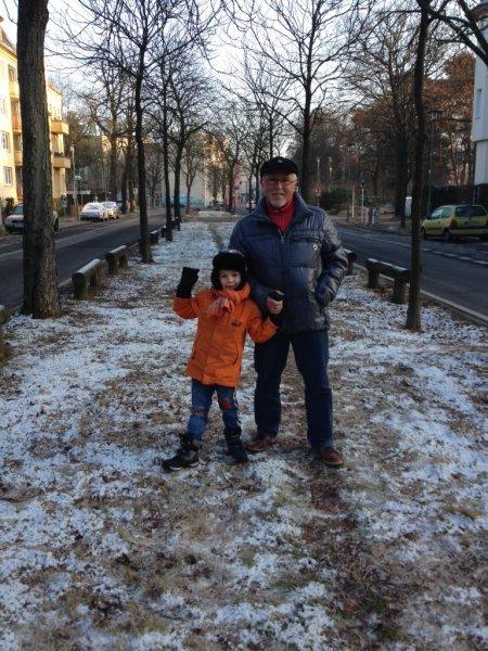 2014-12_Nikolai 021