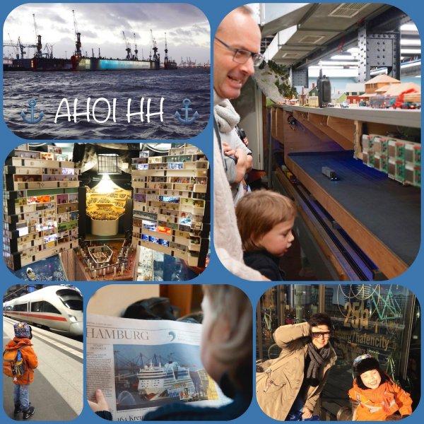 2015-01_Hamburg Miniatur Wunderland 132