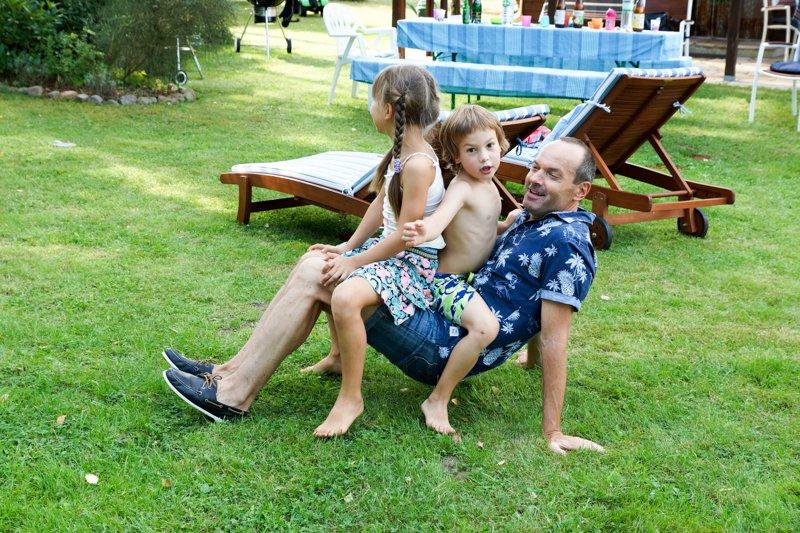 2015-08_Dacha Party 013