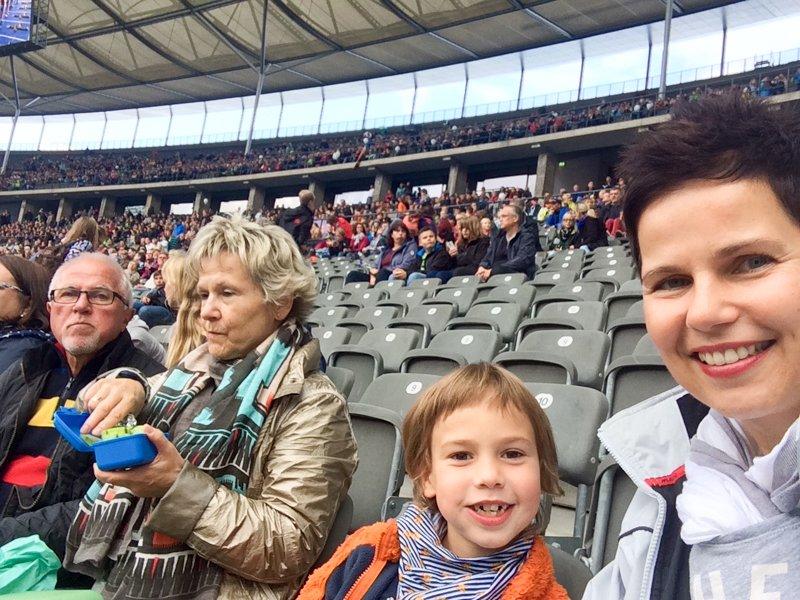 2015-09_ISTAF Olympiastadion-002