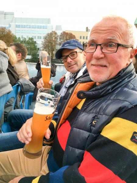 2015-10_Berlin leuchtet Dampferfahrt-003