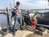 2015-10_Wannseeloewe Motorboot-002