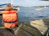 2015-10_Wannseeloewe Motorboot-004