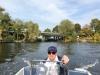 2015-10_Wannseeloewe Motorboot-012