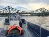 2015-10_Wannseeloewe Motorboot-022