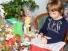 2015-12_1. Weihnachtstag bei Gisela-007