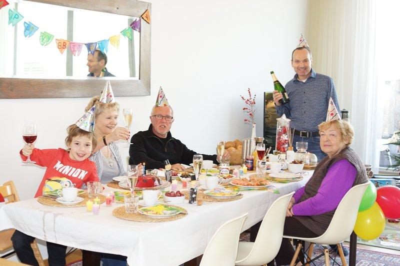 2015-12_Nikolai 8. Geburtstag-012