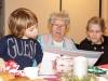 2015-12_1. Weihnachtstag bei Gisela-004