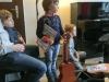 2016-01_Gitarre Vorspiel Schneegans-003