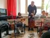 2016-01_Gitarre Vorspiel Schneegans-006