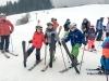 2016-01_Skiurlaub Kaiserfels Tirol-072