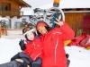 2016-01_Skiurlaub Kaiserfels Tirol-126
